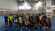 badmintontoernooi 2018 chinese sportfederatie